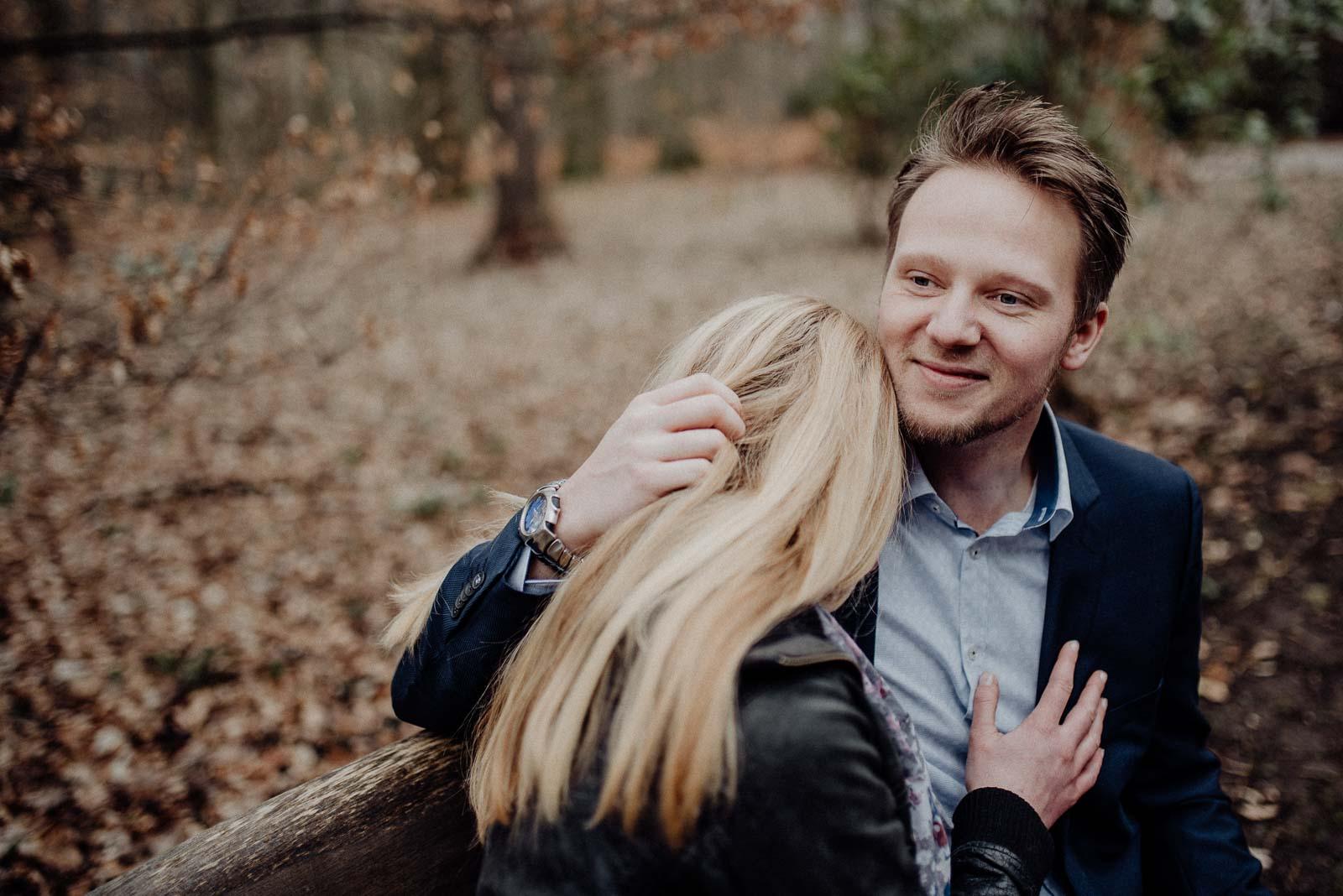 016-verlobungsshooting-engagement-fotograf-witten-rombergpark-dortmund