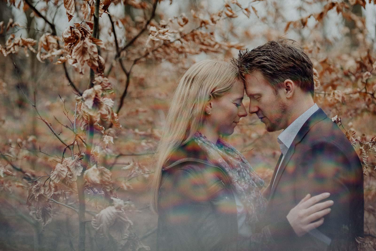 027-verlobungsshooting-engagement-fotograf-witten-rombergpark-dortmund