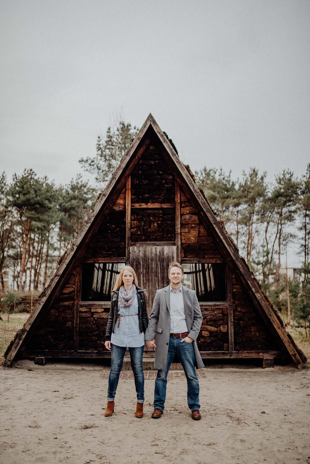 048-verlobungsshooting-engagement-fotograf-witten-rombergpark-dortmund