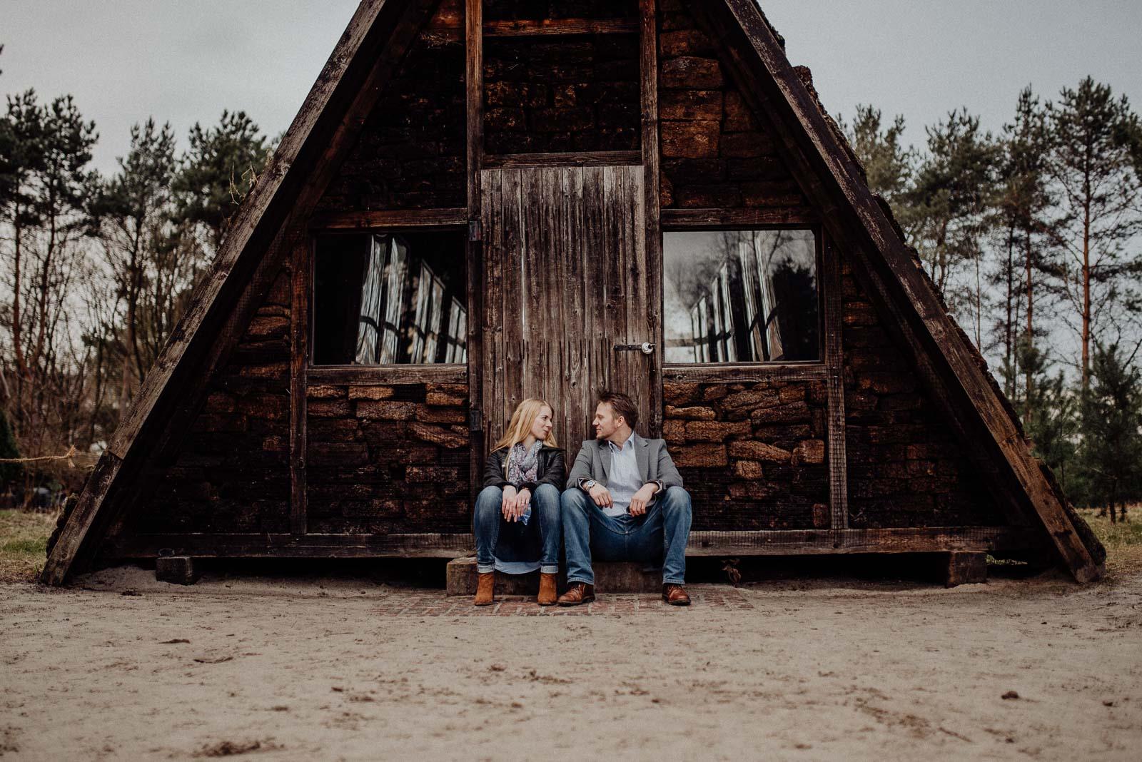 049-verlobungsshooting-engagement-fotograf-witten-rombergpark-dortmund