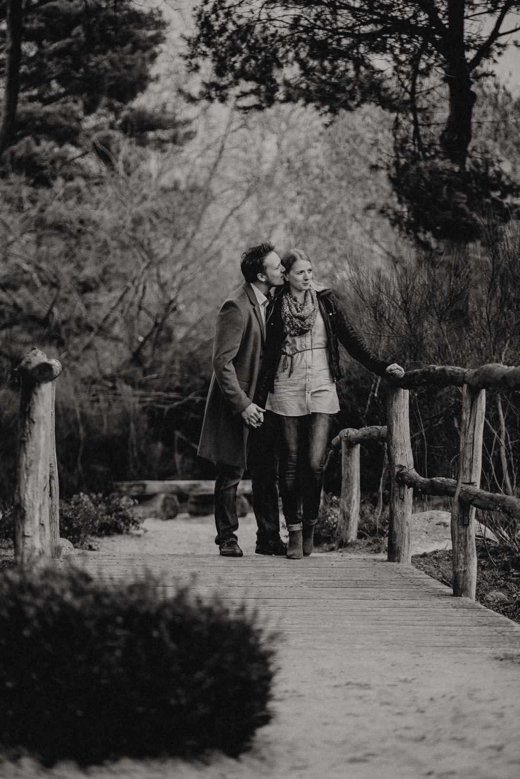 056-verlobungsshooting-engagement-fotograf-witten-rombergpark-dortmund