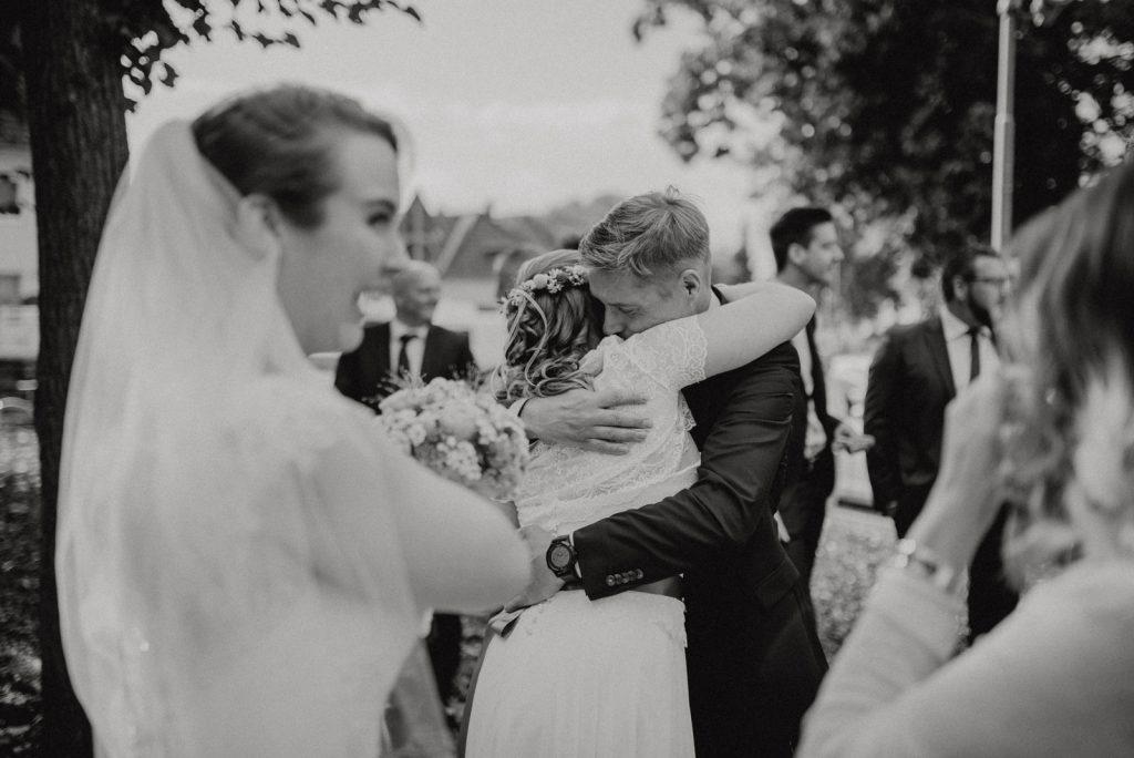 395_Hochzeit_BrinjaVero_Glueckwuensche