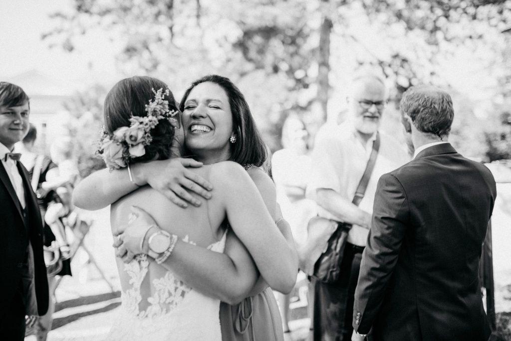 498_Hochzeit_AnnaJan_Sektempfang