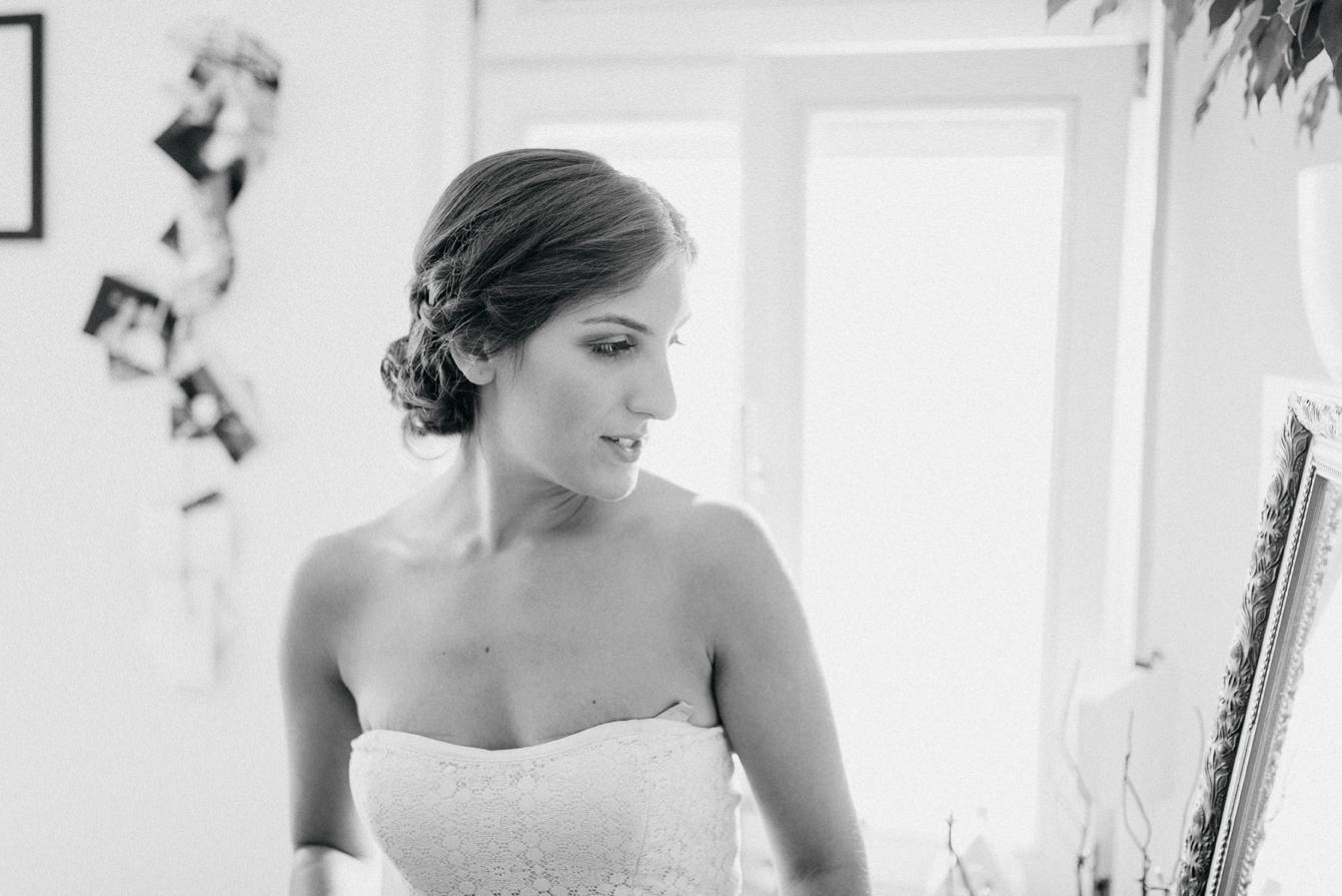 020_Hochzeit_AnnaJan_Getting Ready