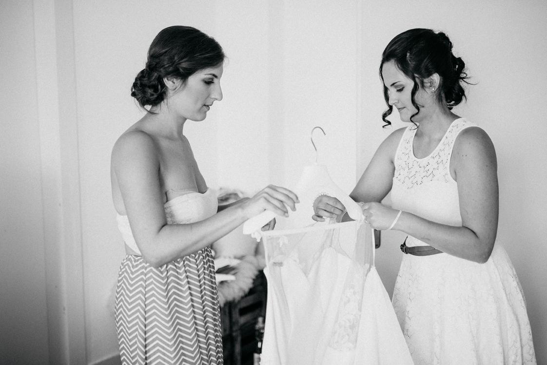 021_Hochzeit_AnnaJan_Getting Ready