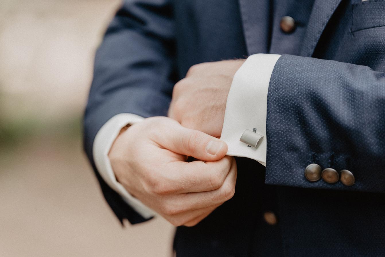 036_Hochzeit_AnnaJan_1st Look