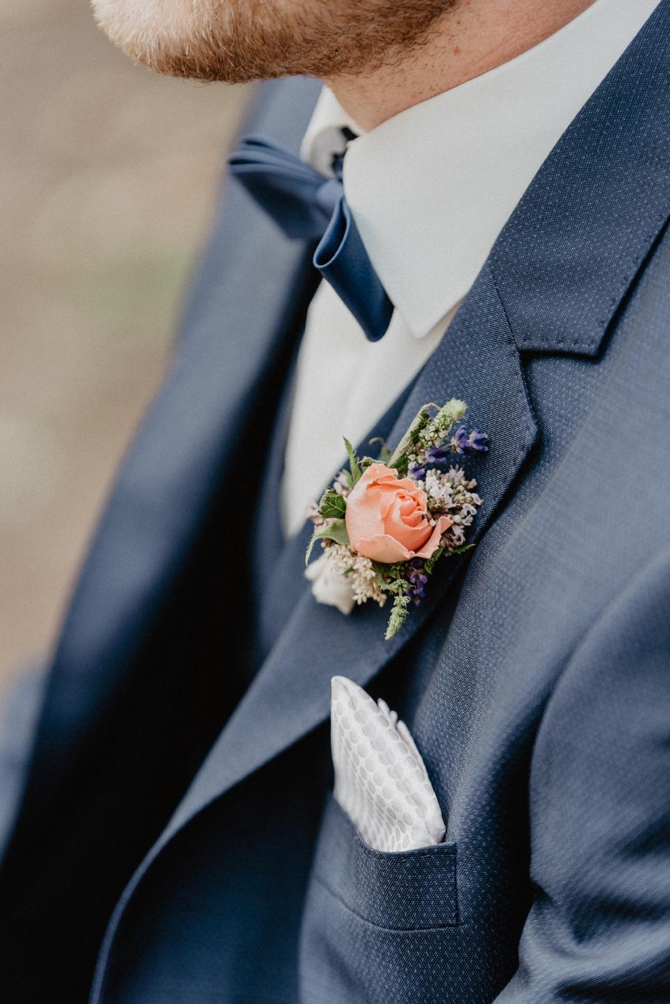 039_Hochzeit_AnnaJan_1st Look