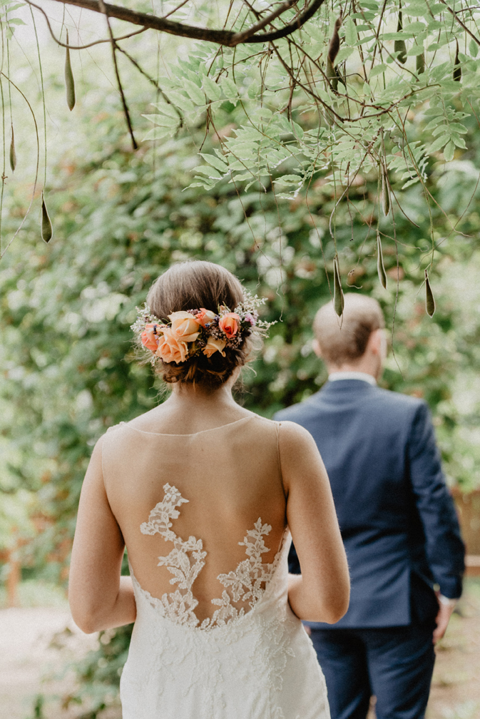 041_Hochzeit_AnnaJan_1st Look