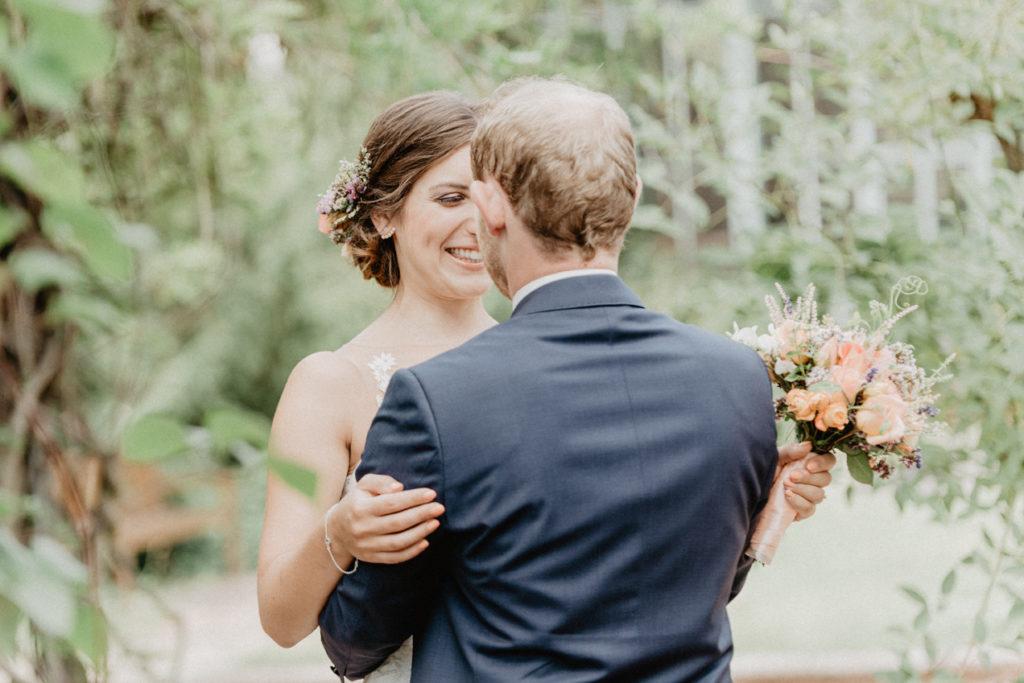 043_Hochzeit_AnnaJan_1st Look