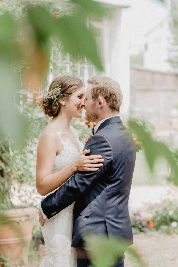 061_Hochzeit_AnnaJan_1st Look