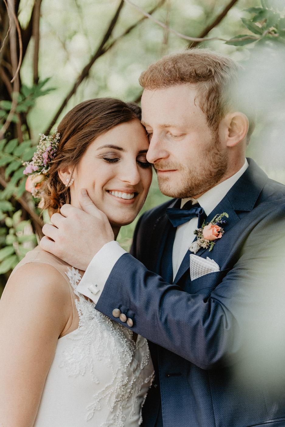 071_Hochzeit_AnnaJan_Paarshooting