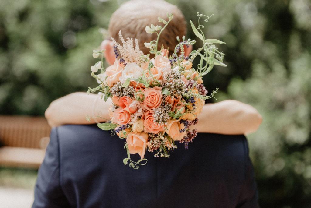 075_Hochzeit_AnnaJan_Paarshooting