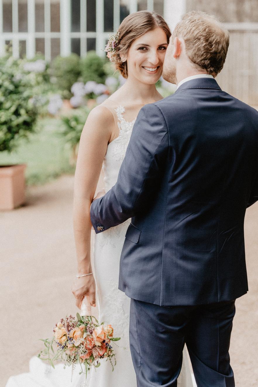 076_Hochzeit_AnnaJan_Paarshooting