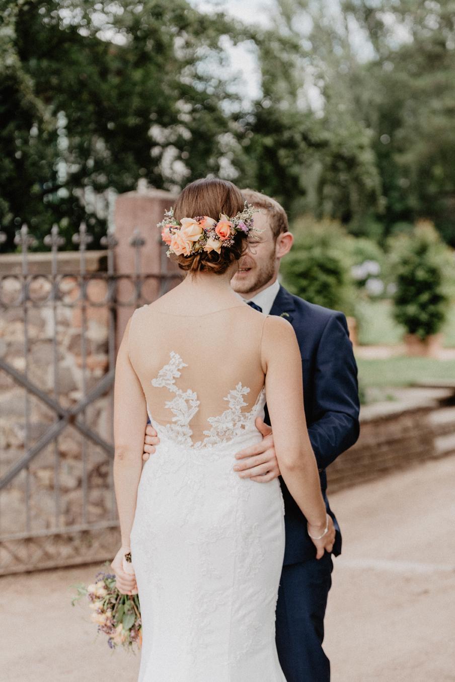081_Hochzeit_AnnaJan_Paarshooting