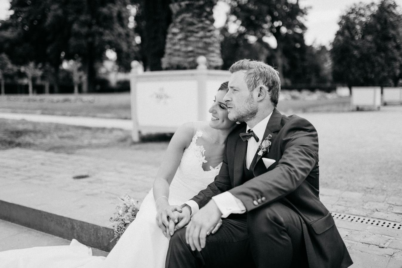 084_Hochzeit_AnnaJan_Paarshooting
