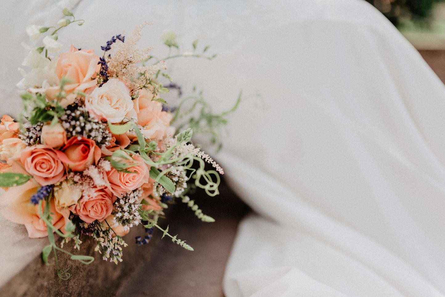 088_Hochzeit_AnnaJan_Paarshooting