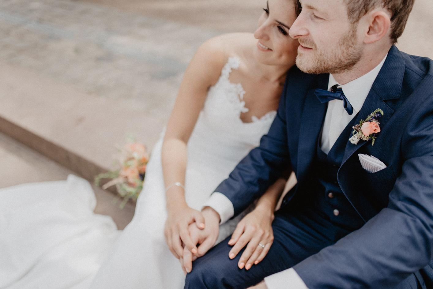 089_Hochzeit_AnnaJan_Paarshooting