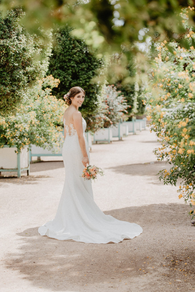 090_Hochzeit_AnnaJan_Paarshooting