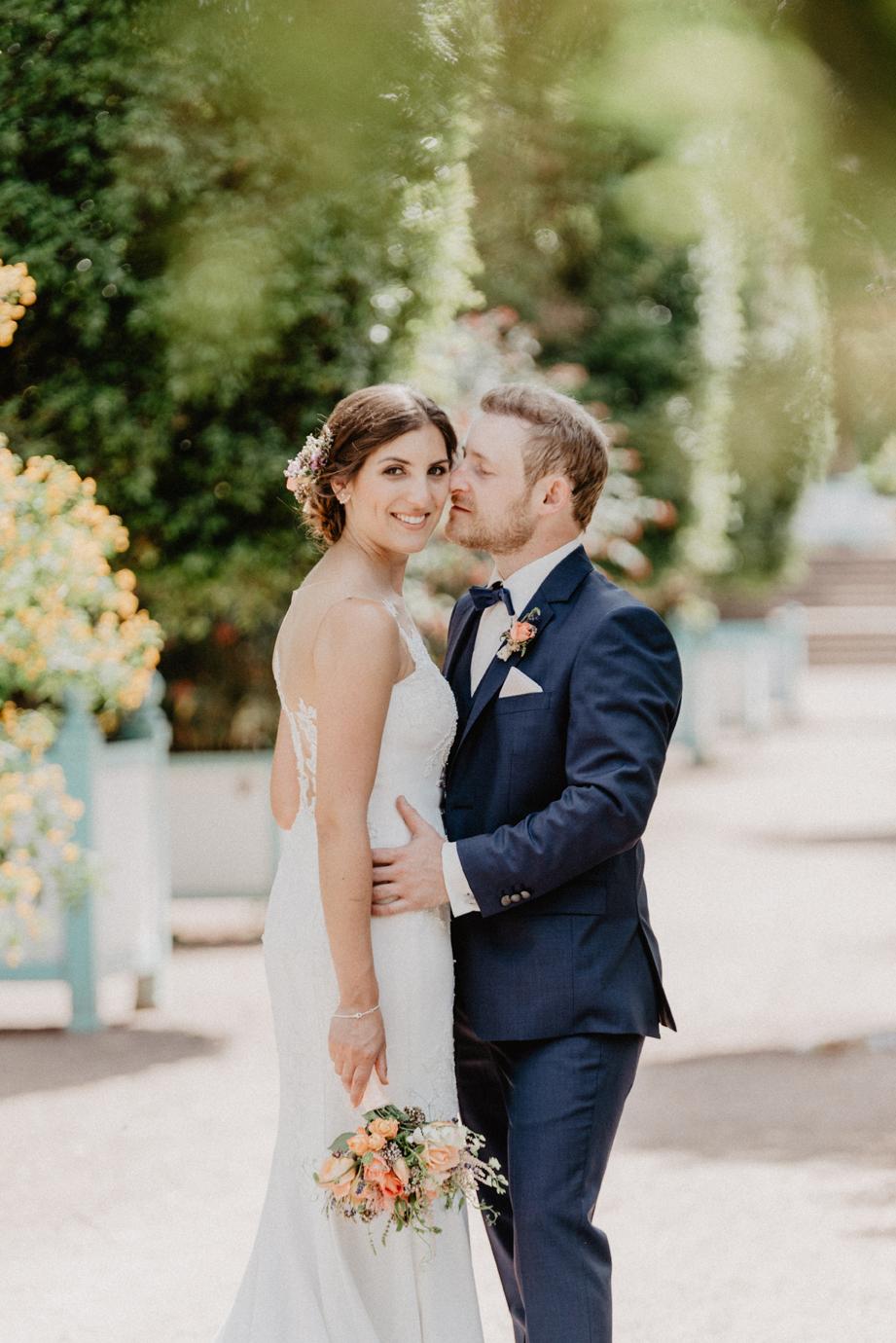 092_Hochzeit_AnnaJan_Paarshooting