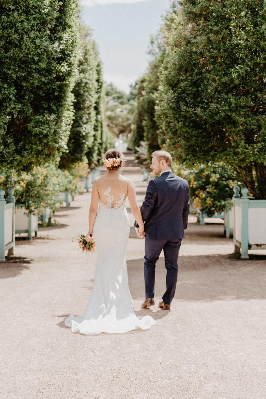 094_Hochzeit_AnnaJan_Paarshooting