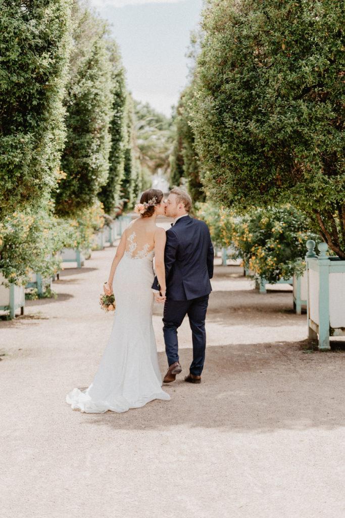 095_Hochzeit_AnnaJan_Paarshooting