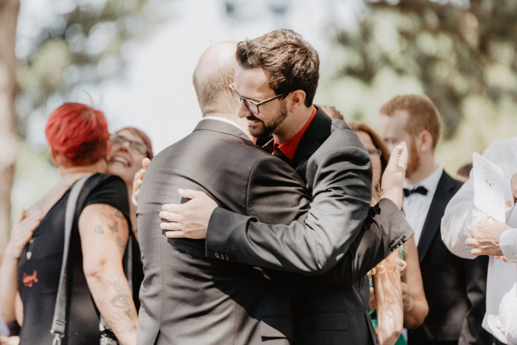 098_Hochzeit_AnnaJan_Trauung