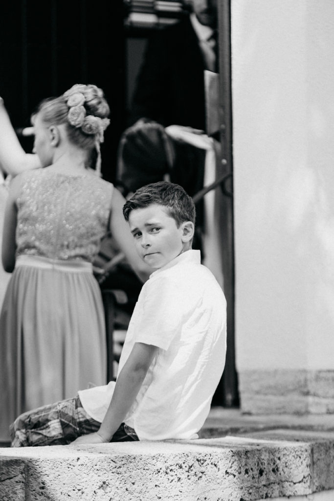 100_Hochzeit_AnnaJan_Trauung