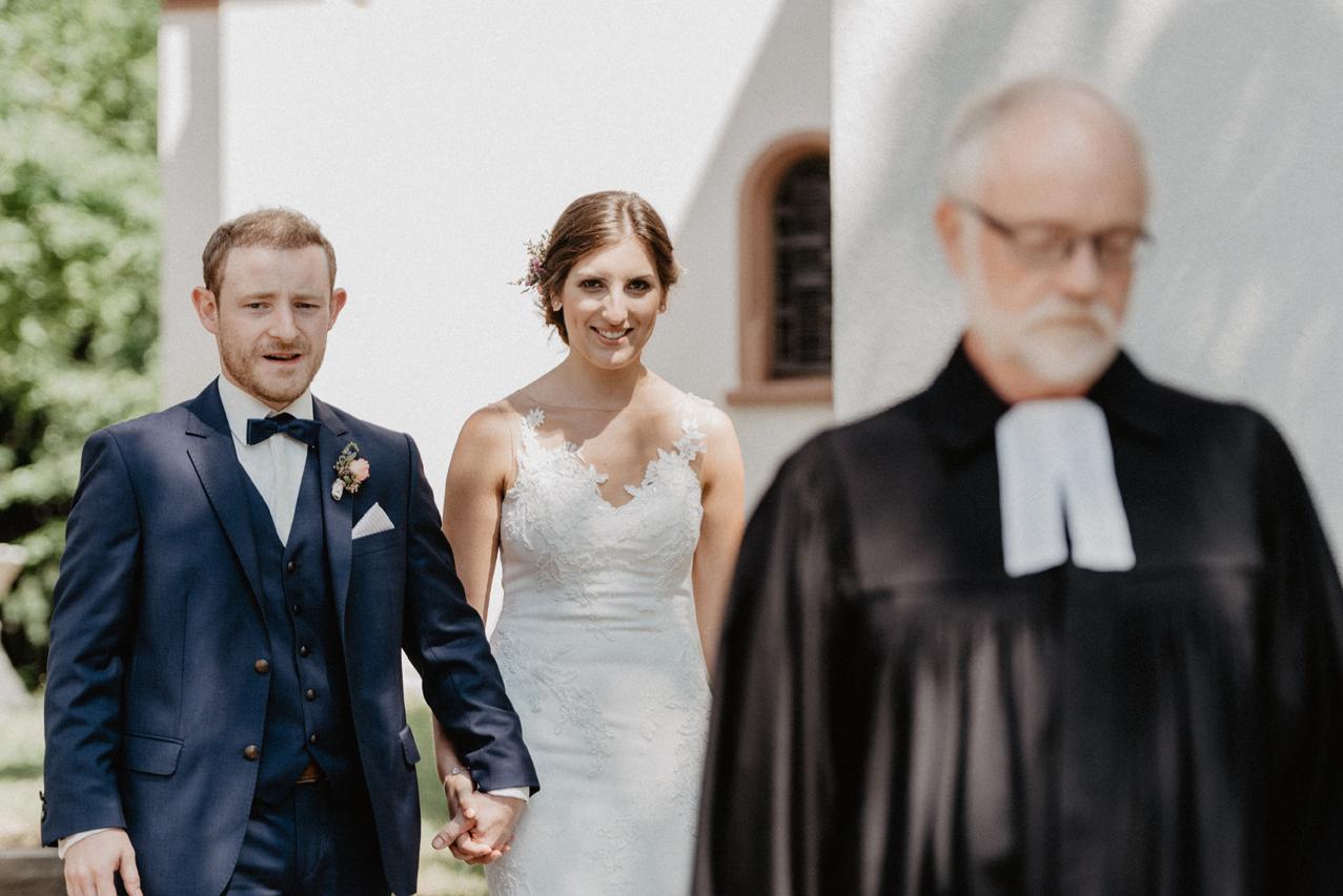 103_Hochzeit_AnnaJan_Trauung