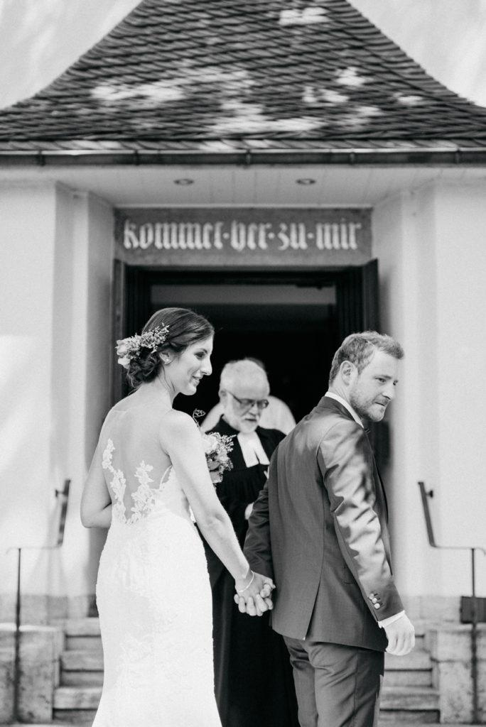 105_Hochzeit_AnnaJan_Trauung