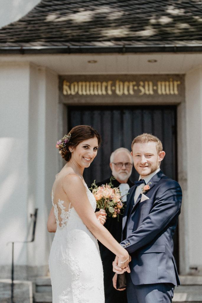 106_Hochzeit_AnnaJan_Trauung