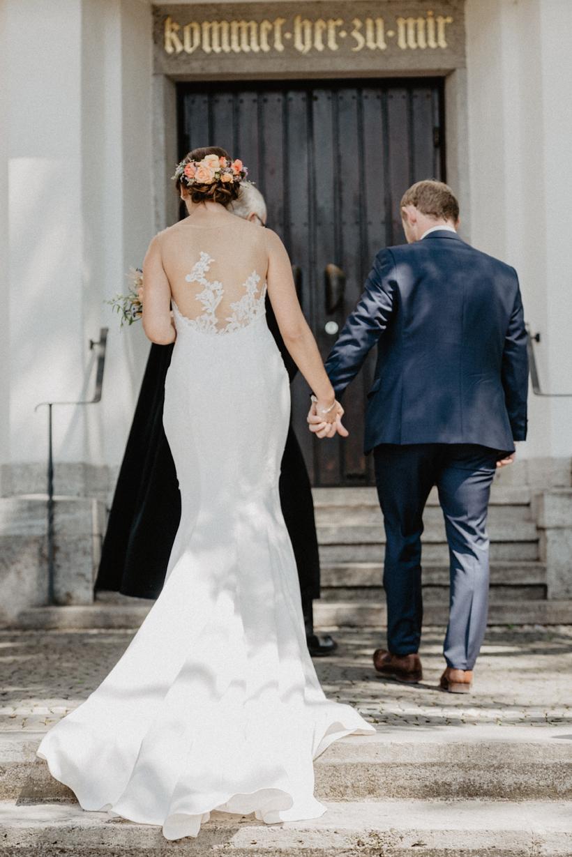 107_Hochzeit_AnnaJan_Trauung