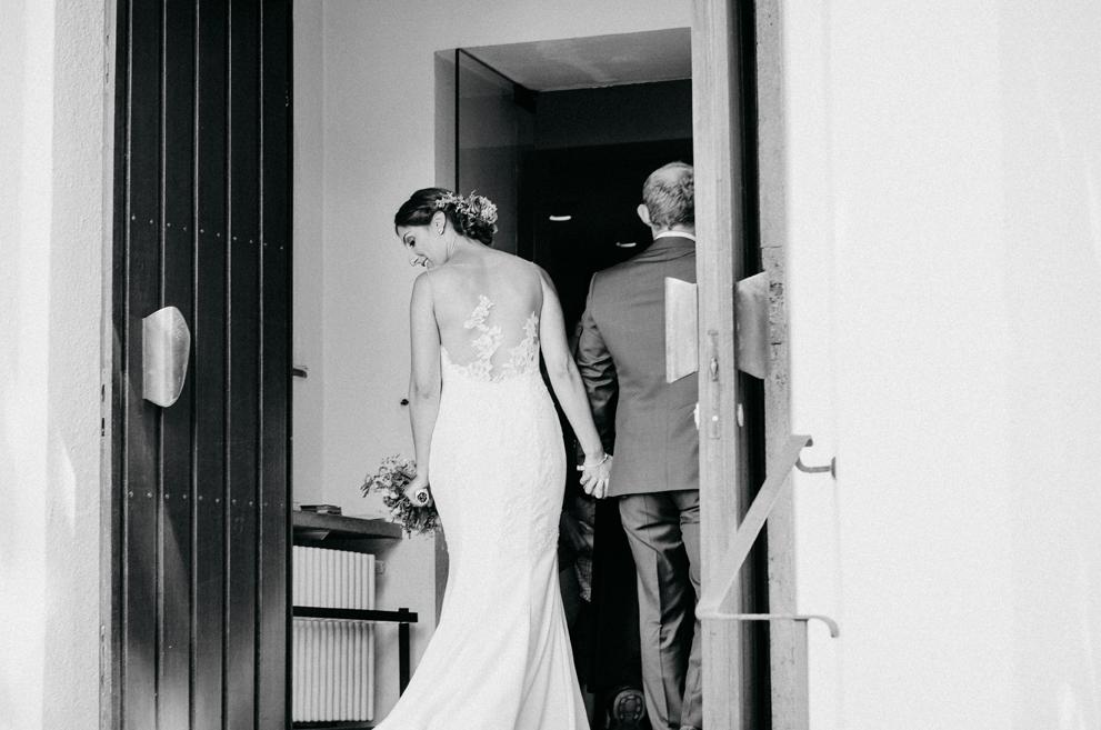 108_Hochzeit_AnnaJan_Trauung