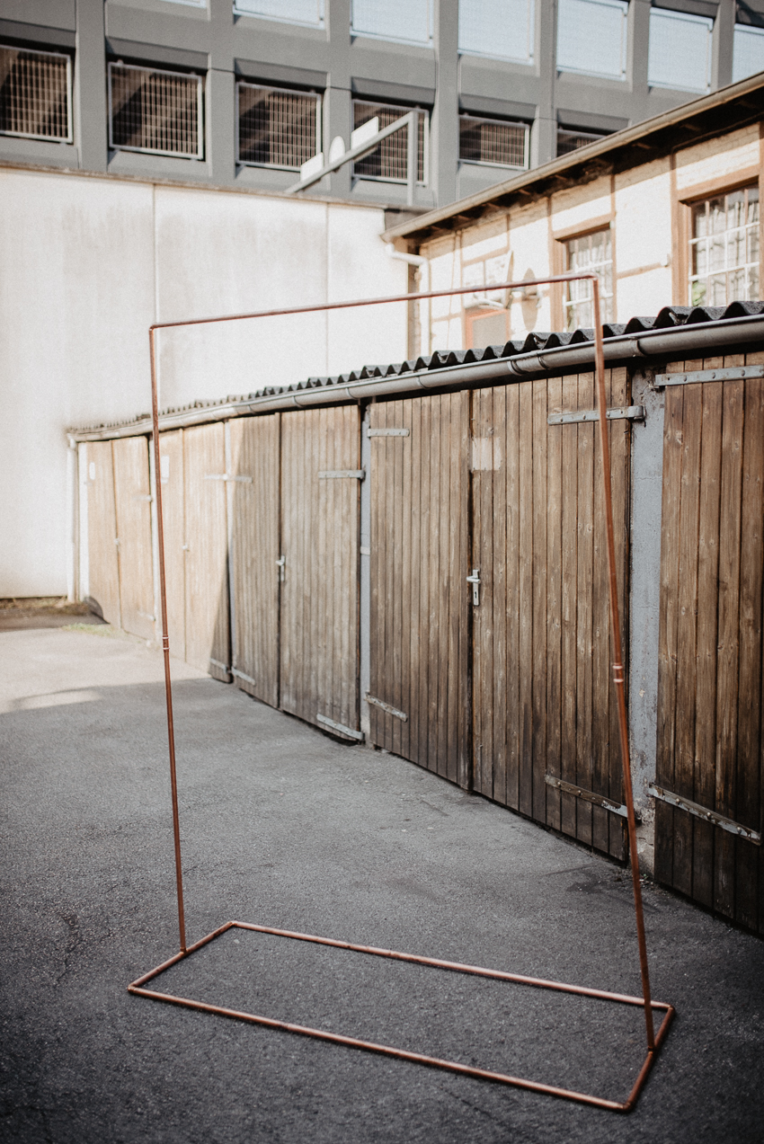 10_HP_021_DIY_Backdrop