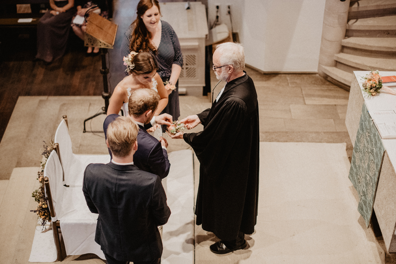 114_Hochzeit_AnnaJan_Trauung