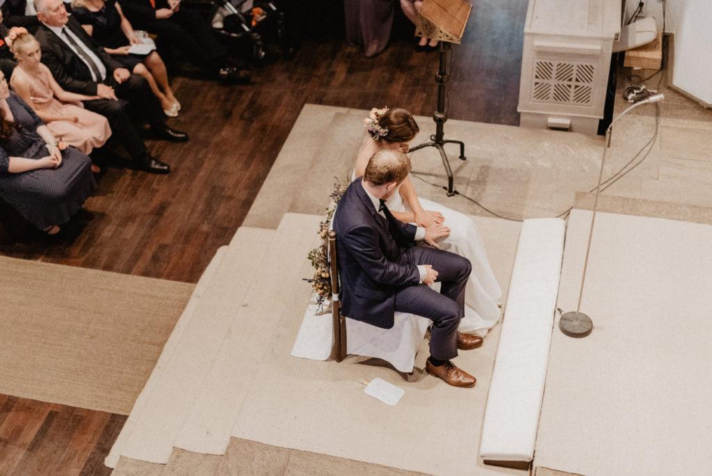 117_Hochzeit_AnnaJan_Trauung