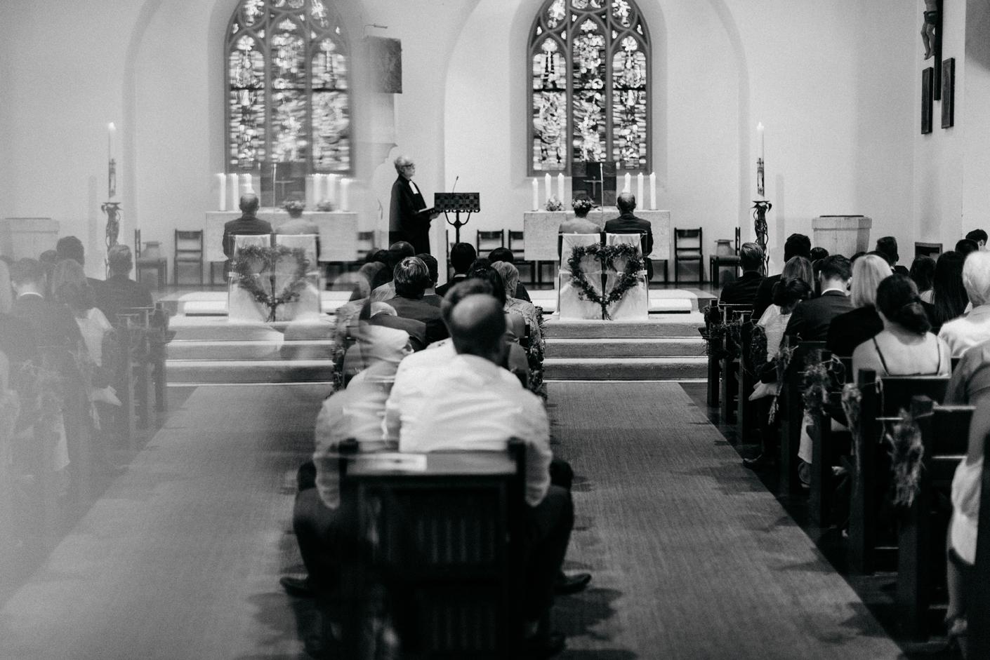 118_Hochzeit_AnnaJan_Trauung