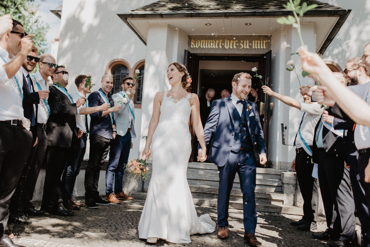 120_Hochzeit_AnnaJan_Sektempfang