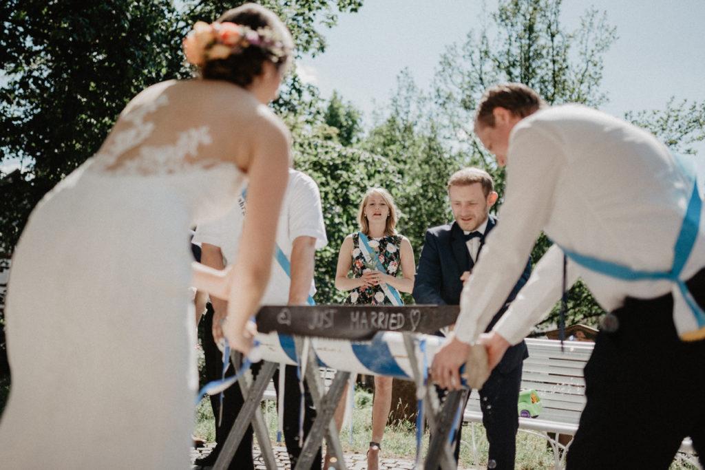 123_Hochzeit_AnnaJan_Sektempfang