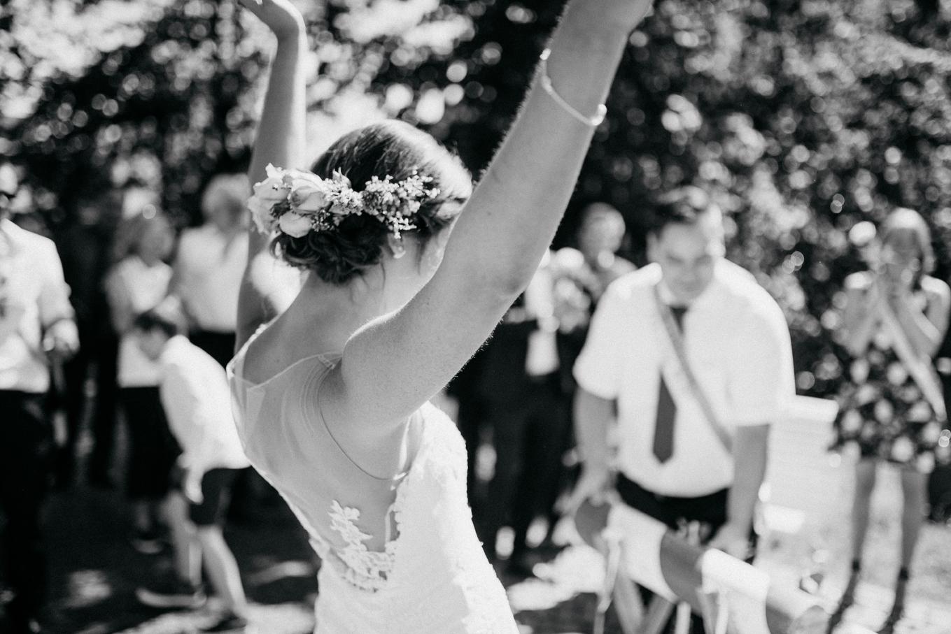 125_Hochzeit_AnnaJan_Sektempfang