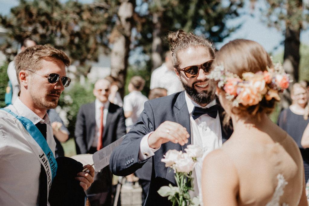 127_Hochzeit_AnnaJan_Sektempfang