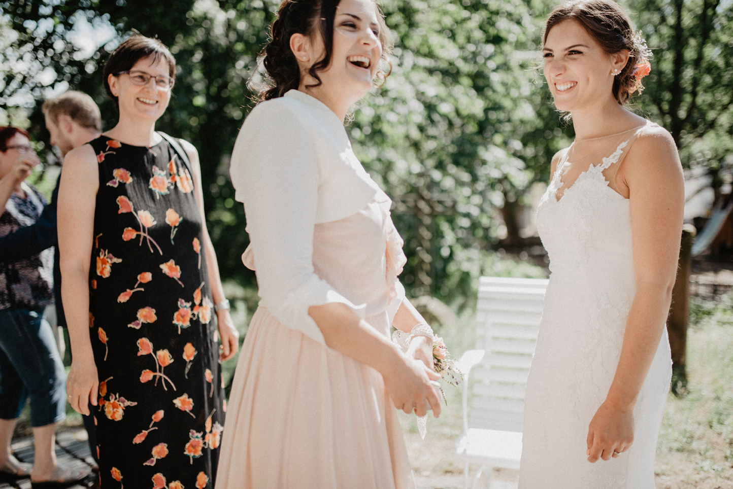 133_Hochzeit_AnnaJan_Sektempfang