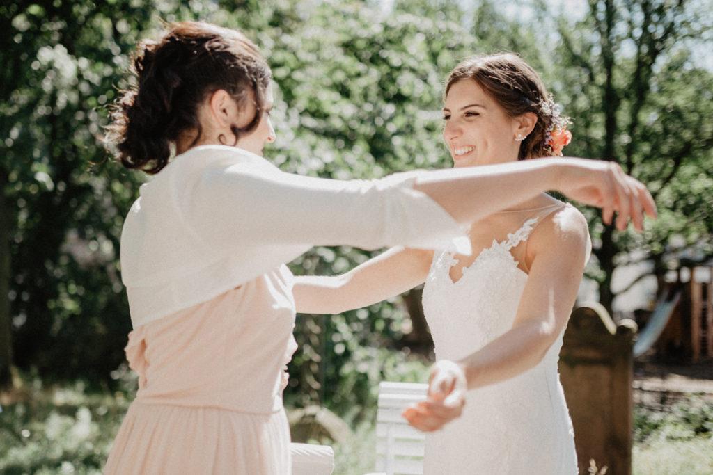 134_Hochzeit_AnnaJan_Sektempfang