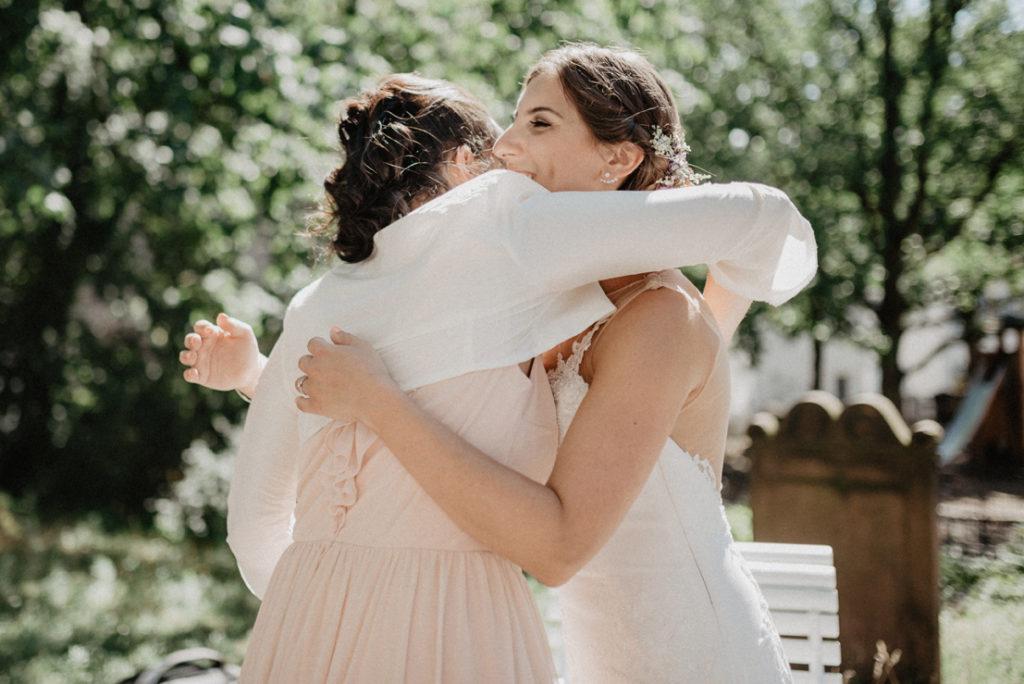 135_Hochzeit_AnnaJan_Sektempfang