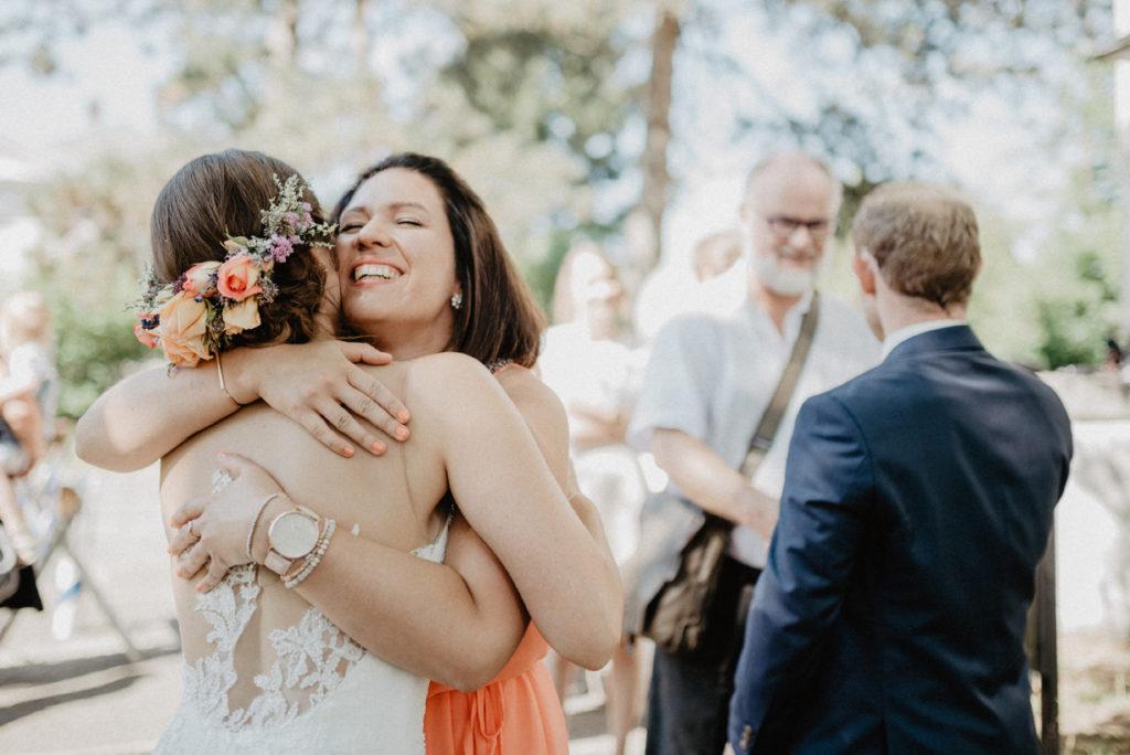 141_Hochzeit_AnnaJan_Sektempfang