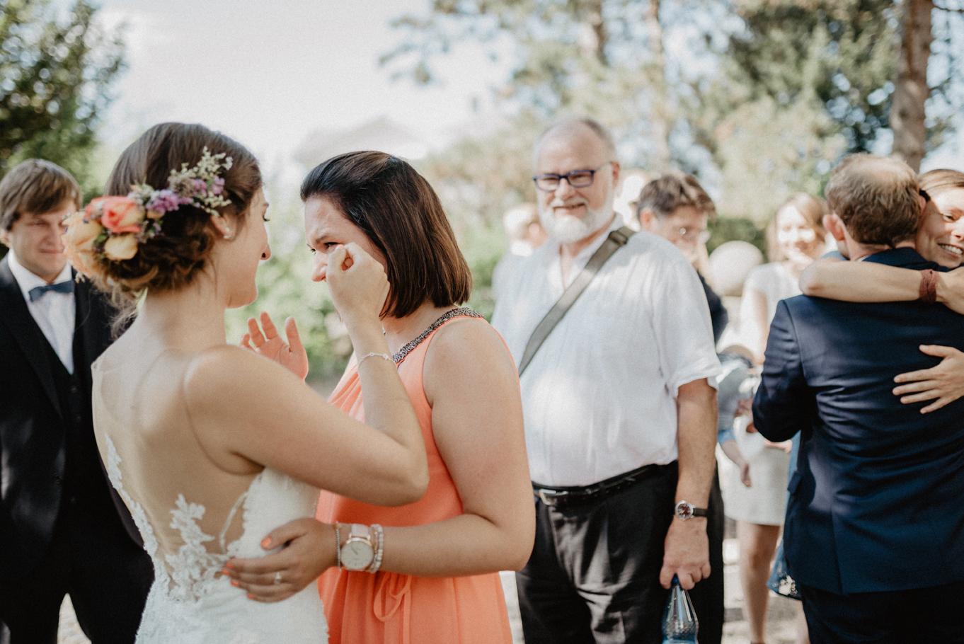 142_Hochzeit_AnnaJan_Sektempfang