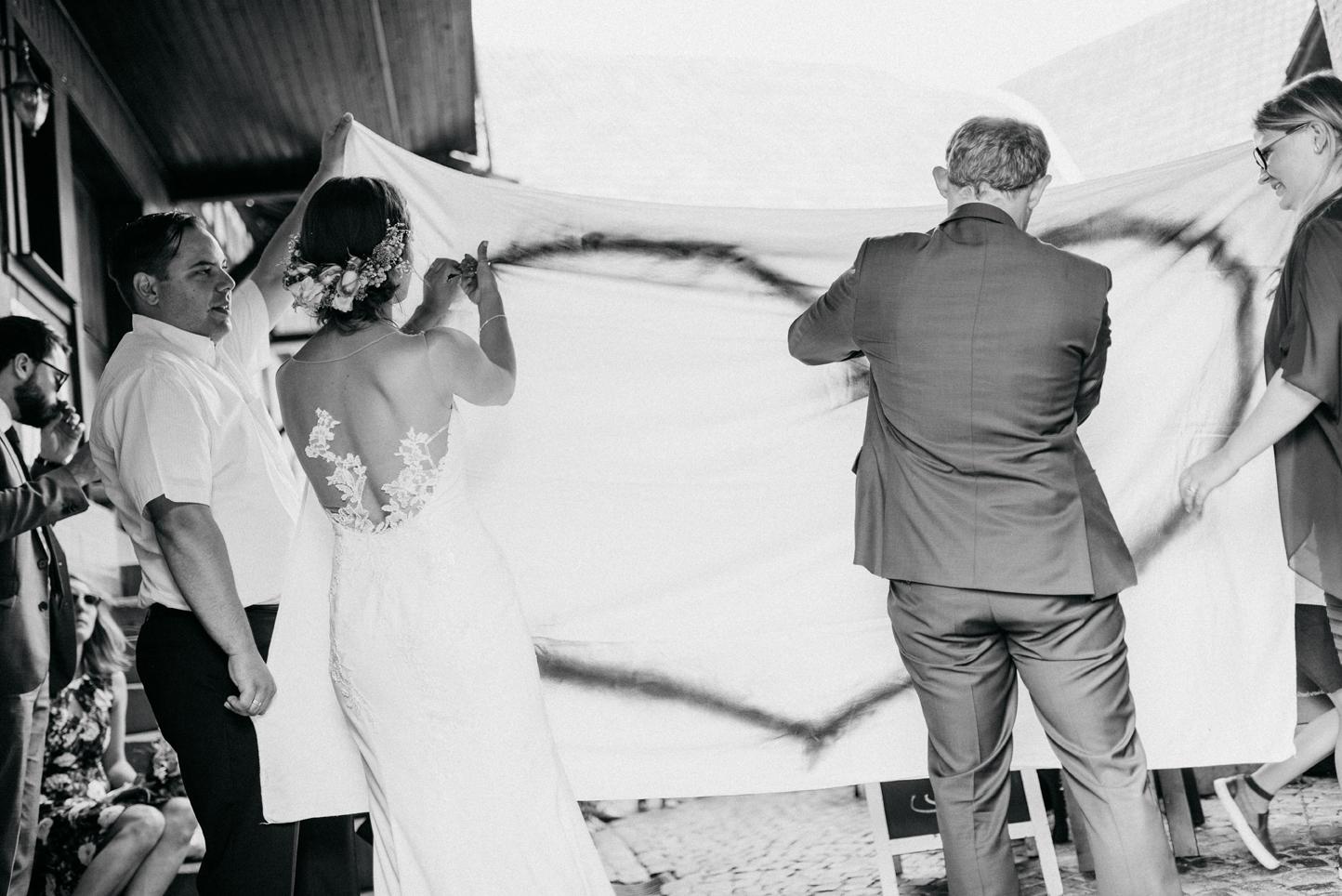 150_Hochzeit_AnnaJan_Sektempfang