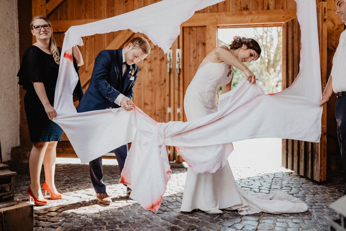 151_Hochzeit_AnnaJan_Sektempfang
