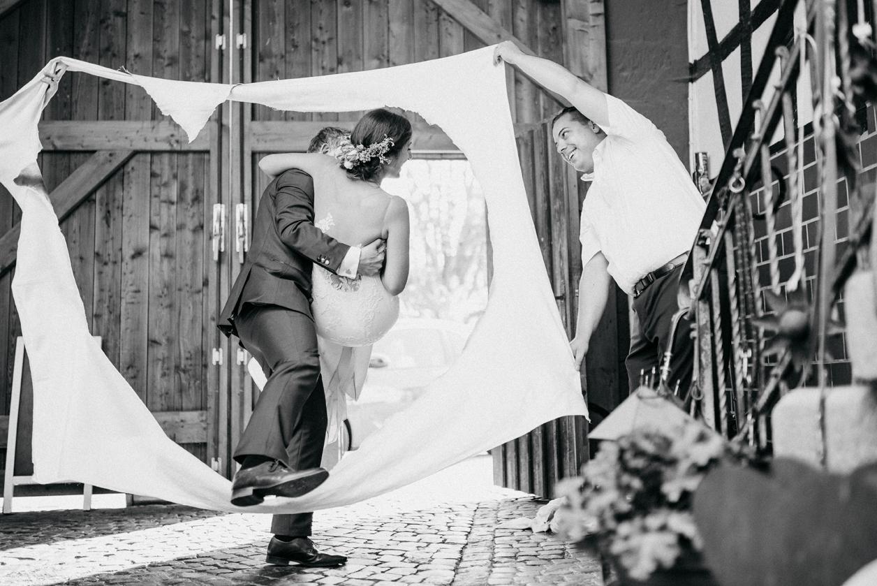 152_Hochzeit_AnnaJan_Sektempfang