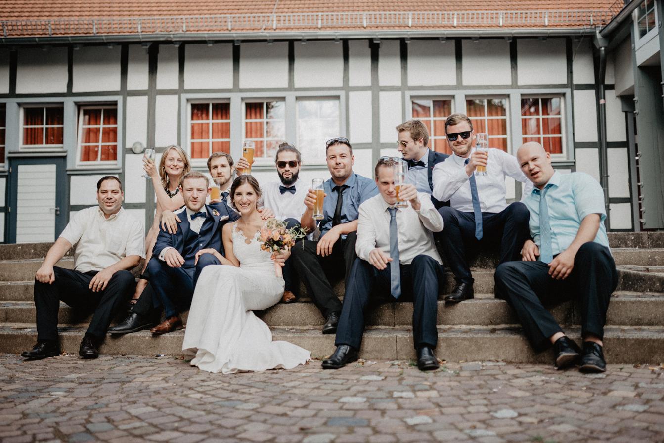 155_Hochzeit_AnnaJan_Gruppenbilder