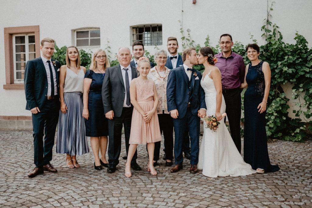 156_Hochzeit_AnnaJan_Gruppenbilder